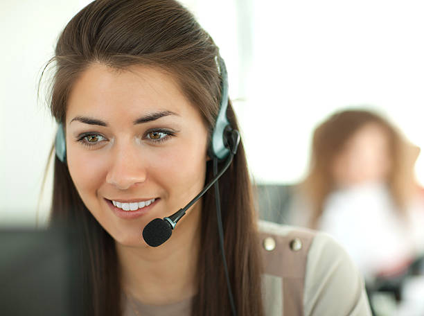 Customer Support Call Centre helps in improving your Customer Care Services in foreign countries.